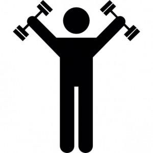 exercise-strengthen_318-27837