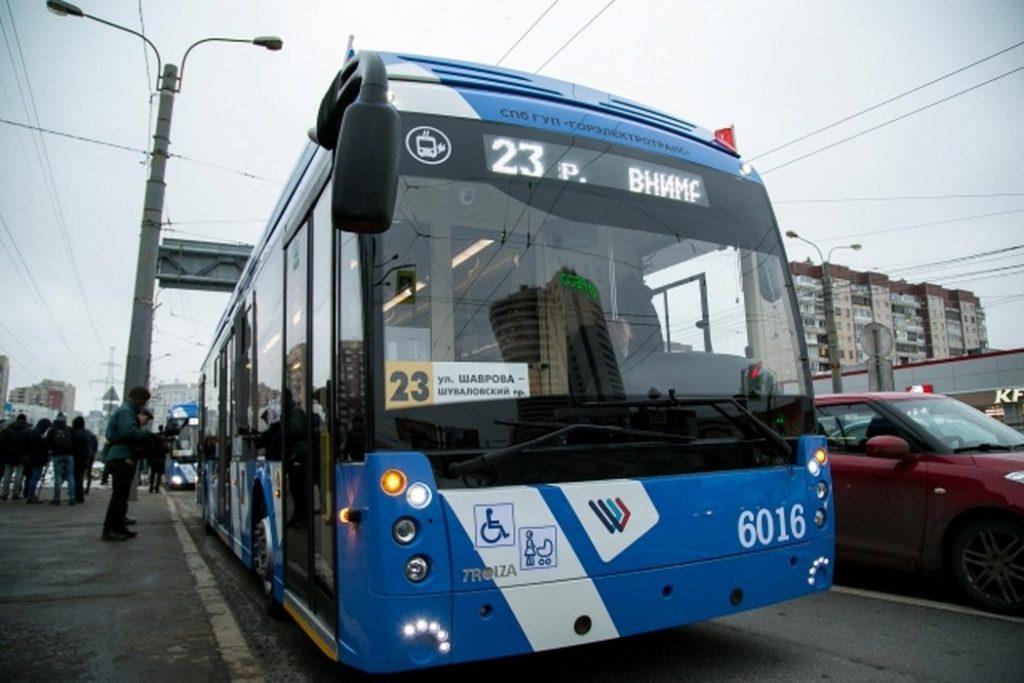 x7luMt332yo